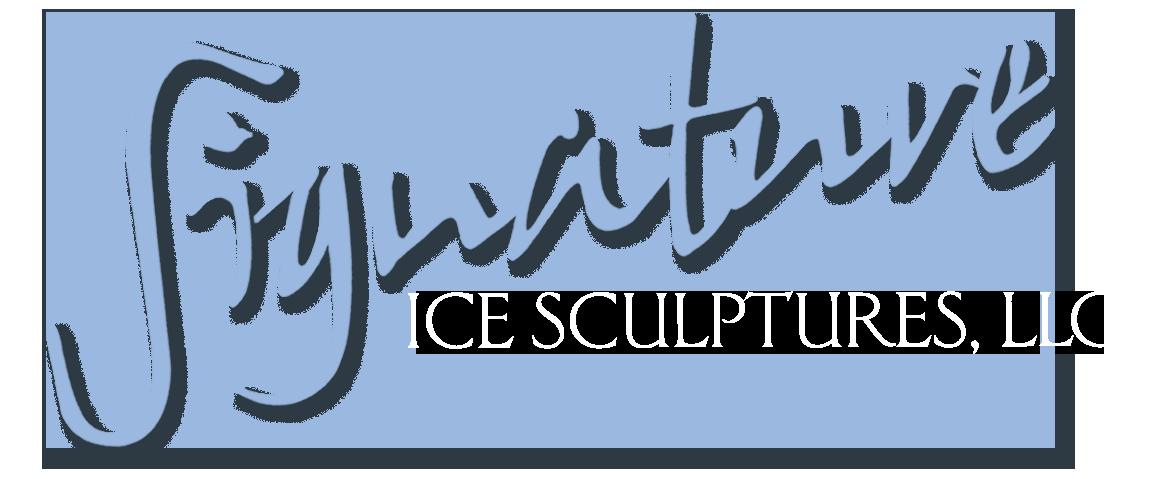 Signature Ice Sculptures, LLC